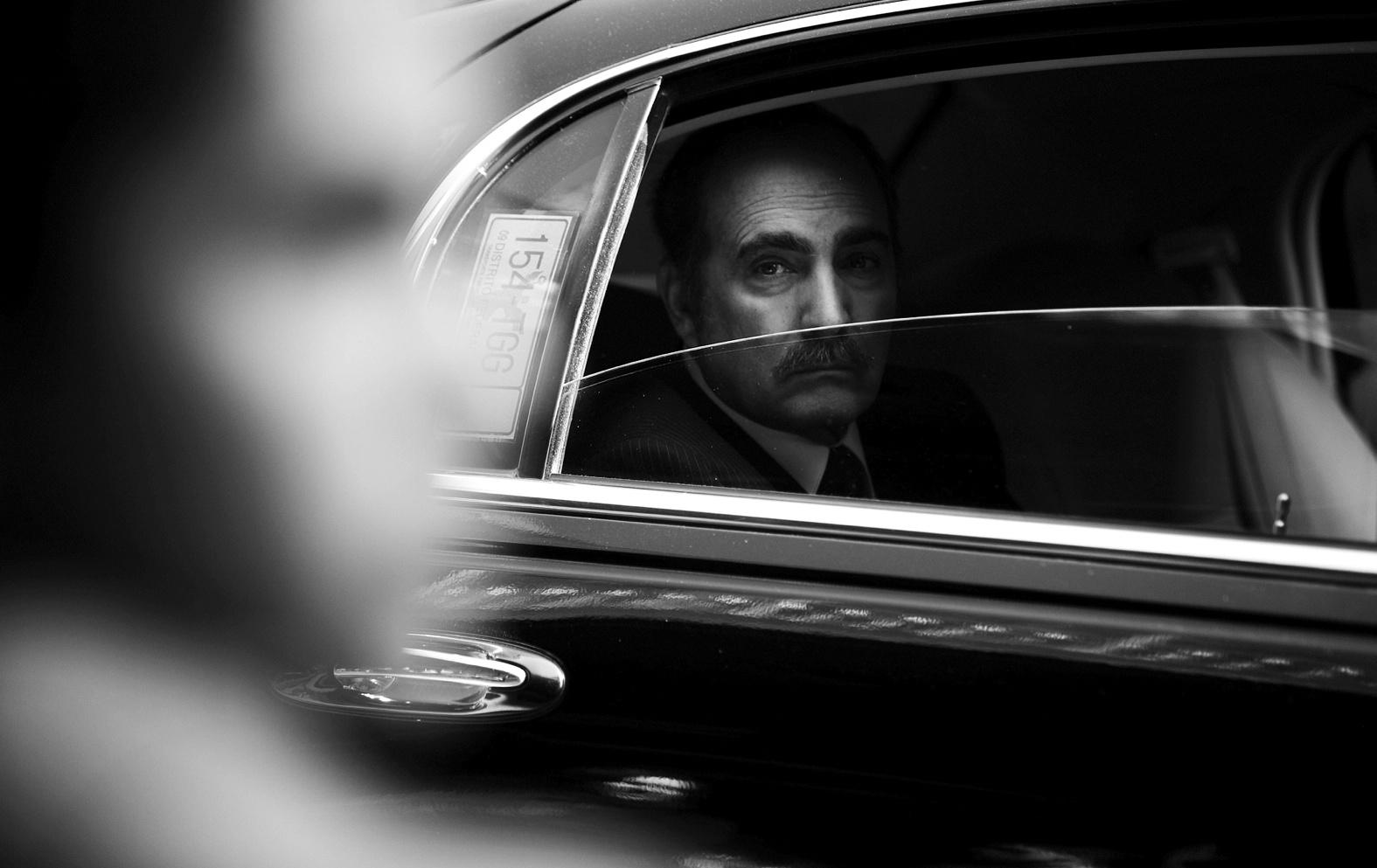 Fictions_Televisa_Cinematography_©PepAvila.317.jpg