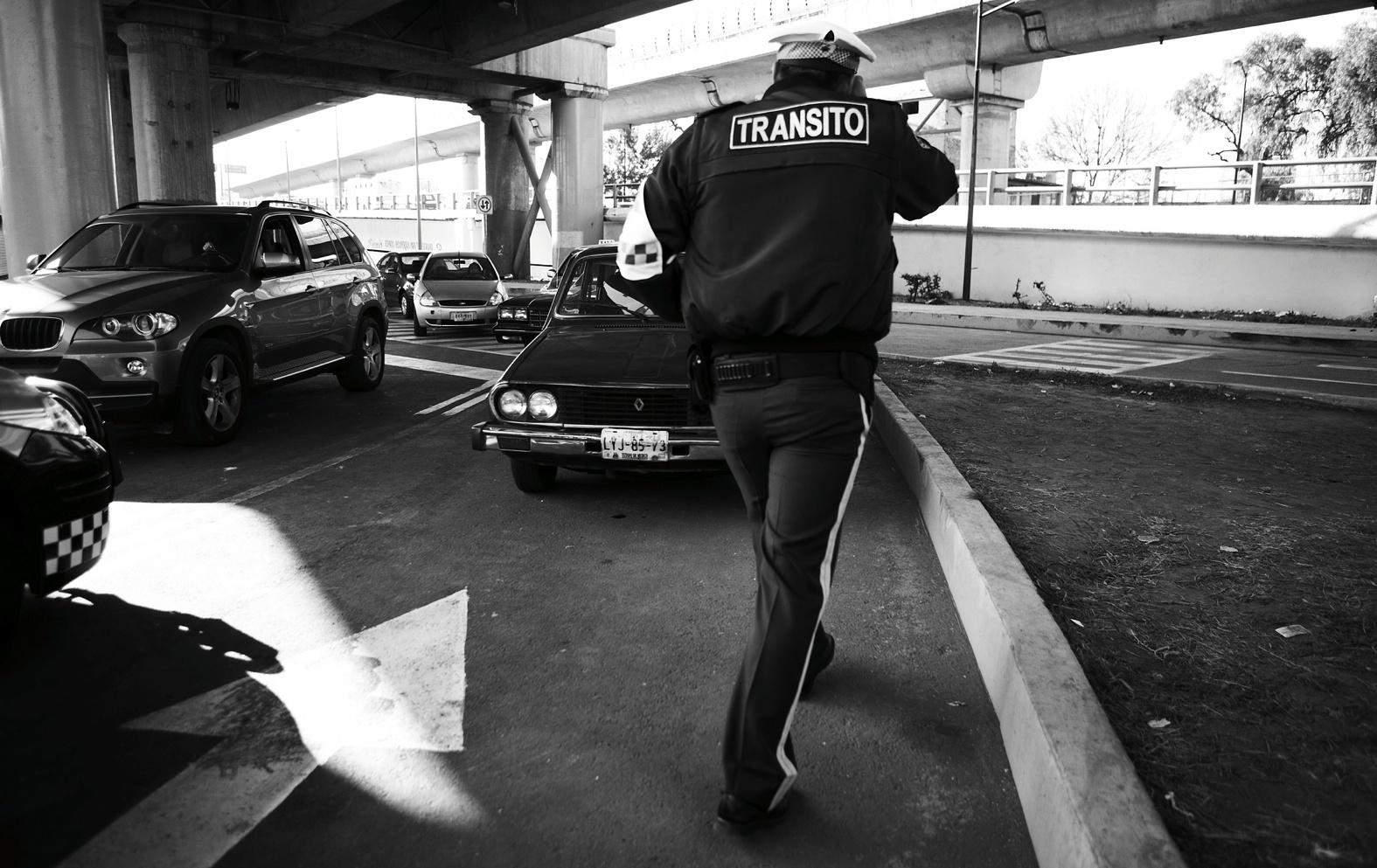 Fictions_Televisa_Cinematography_©PepAvila.326.jpg
