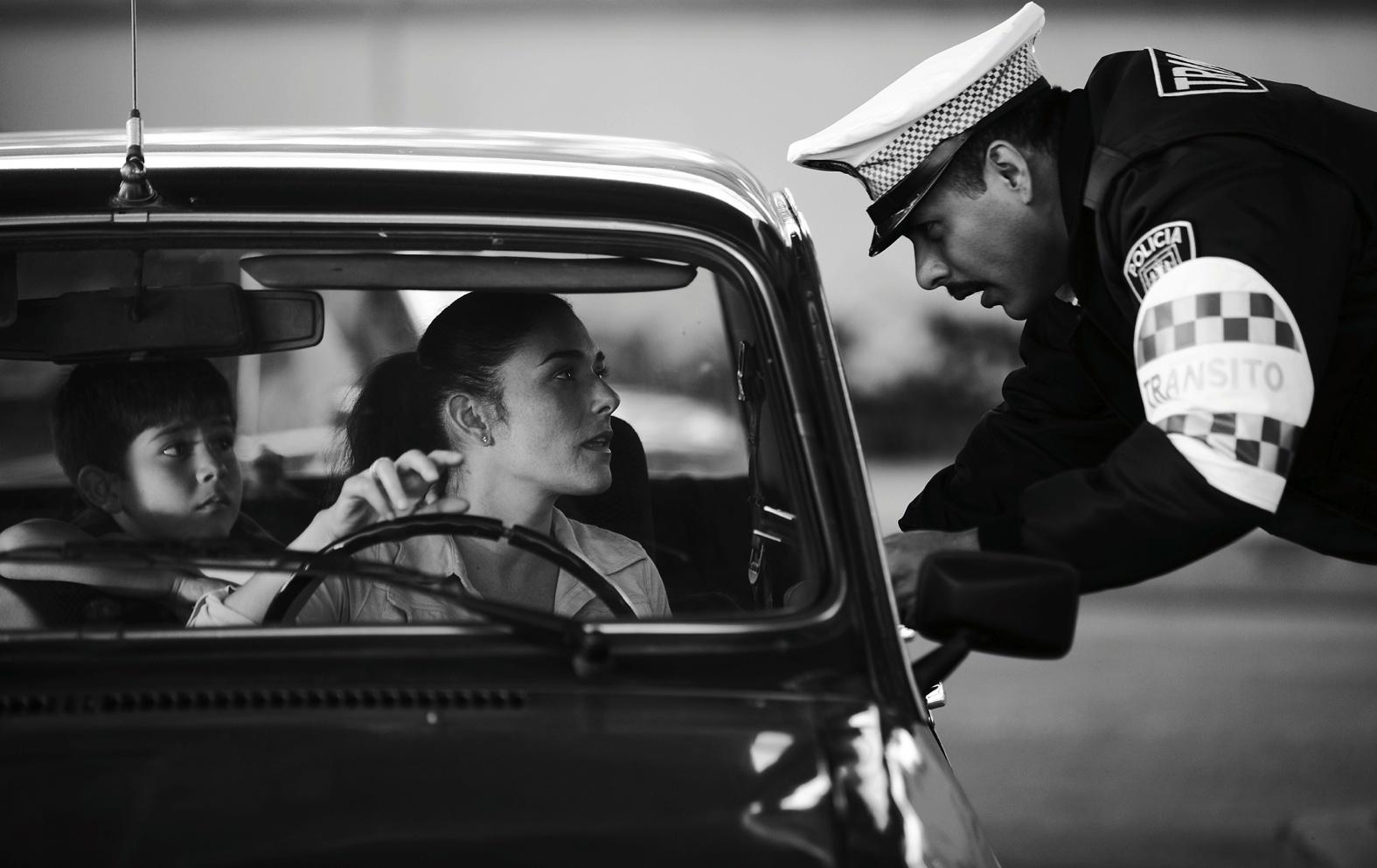 Fictions_Televisa_Cinematography_©PepAvila.328.jpg
