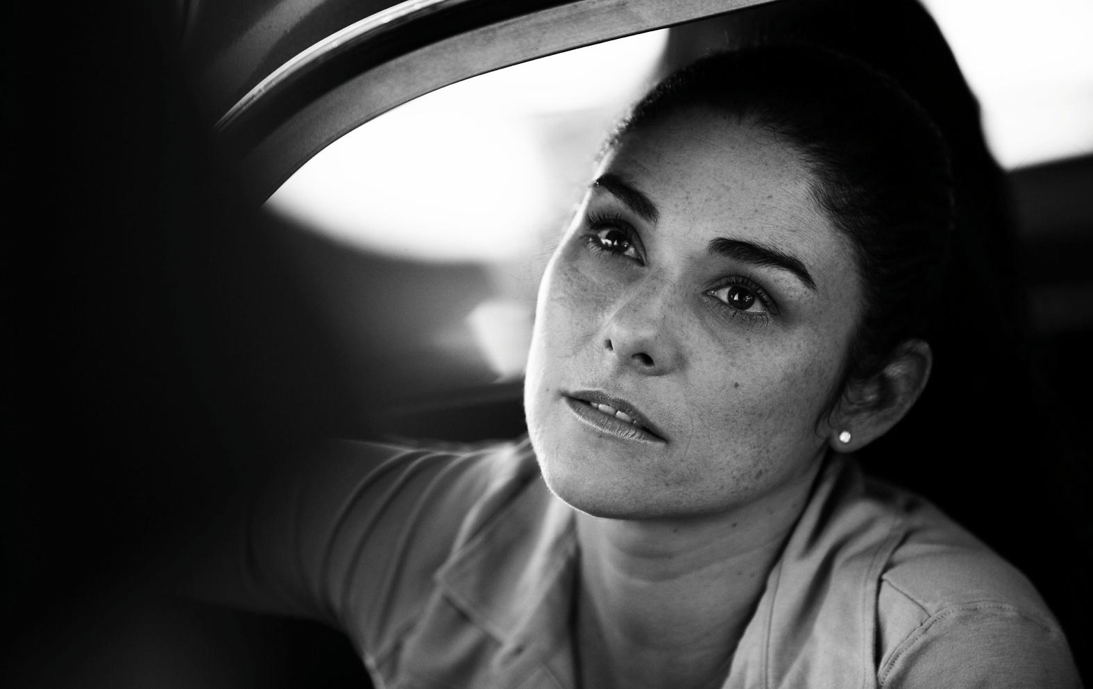 Fictions_Televisa_Cinematography_©PepAvila.330.jpg