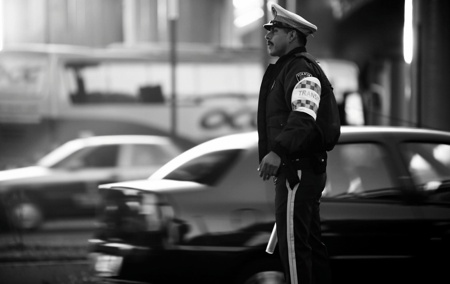 Fictions_Televisa_Cinematography_©PepAvila.325.jpg