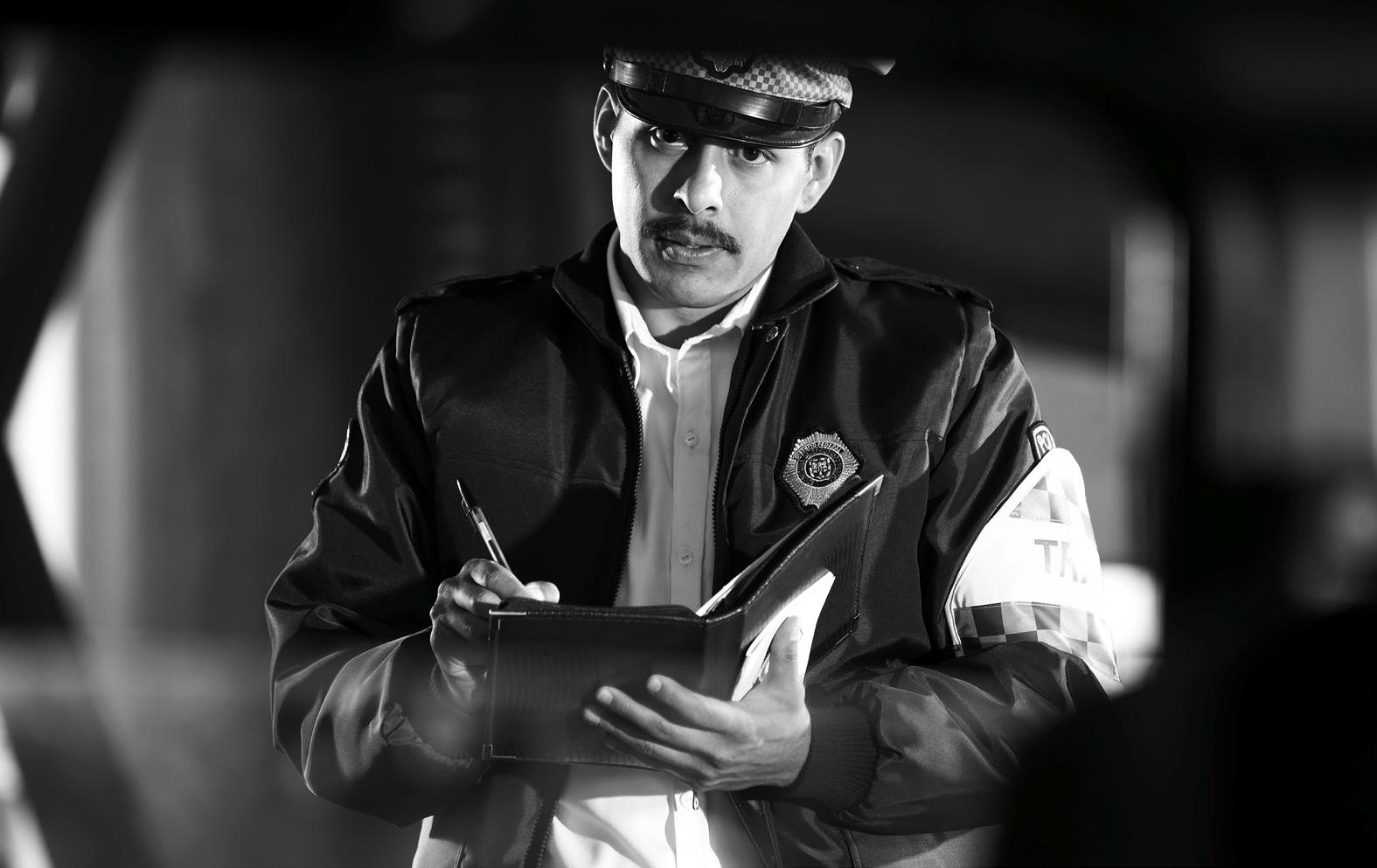 Fictions_Televisa_Cinematography_©PepAvila.331.jpg