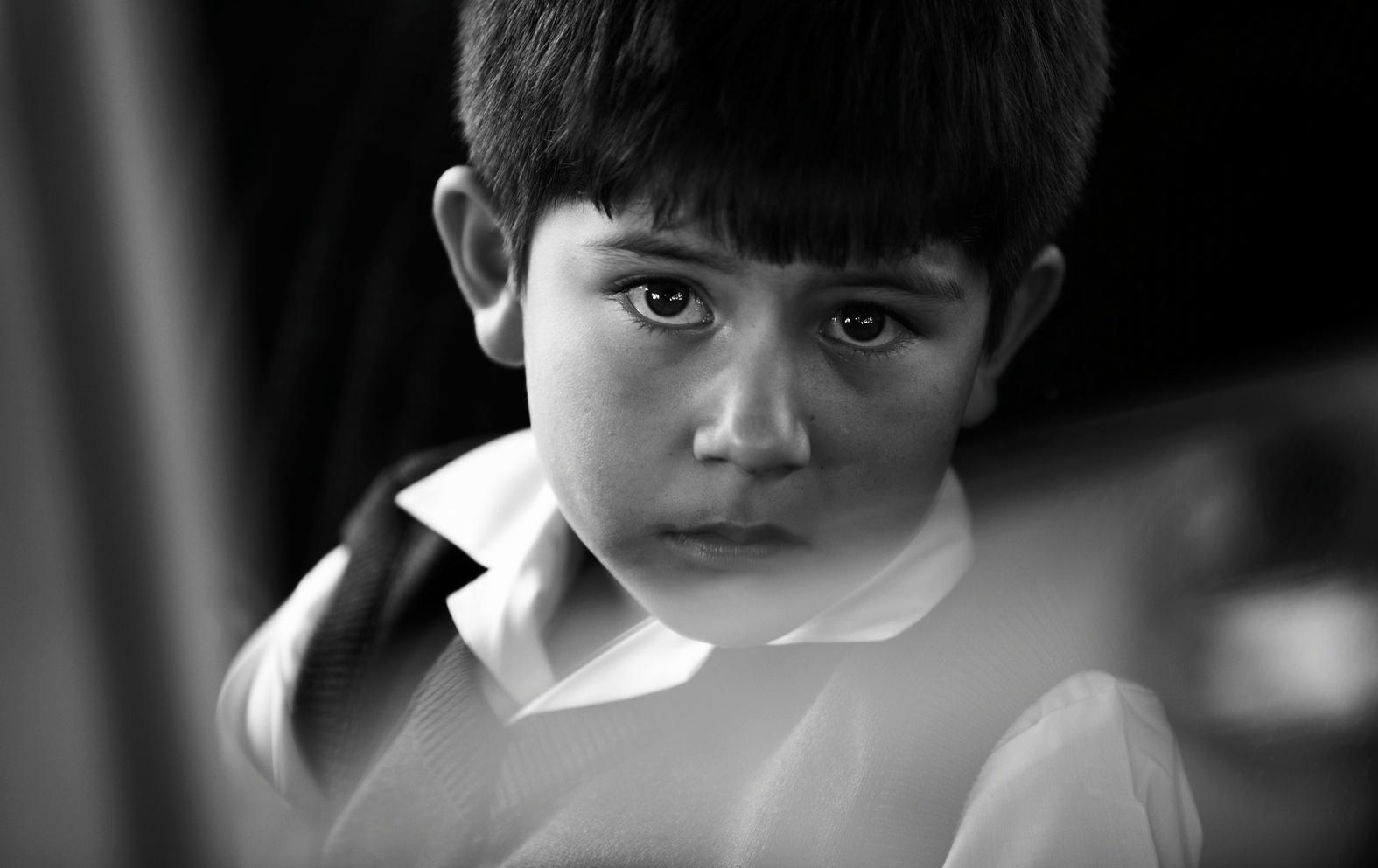 Fictions_Televisa_Cinematography_©PepAvila.336.jpg