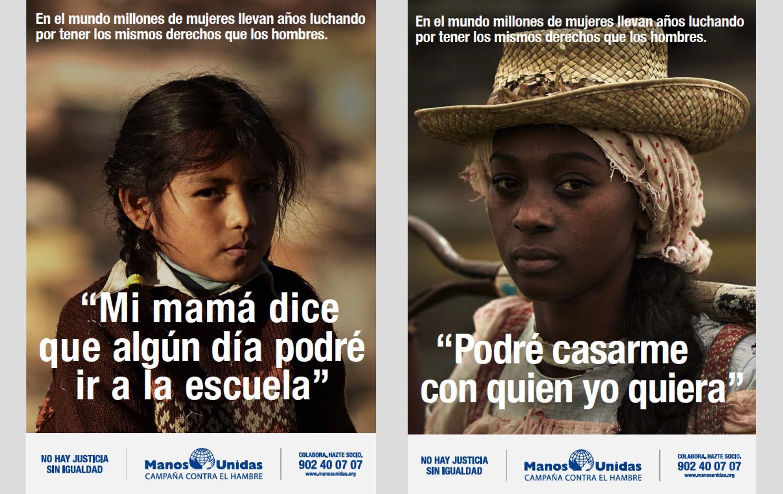 MANOSUNIDAS@PepAvila.519.jpg