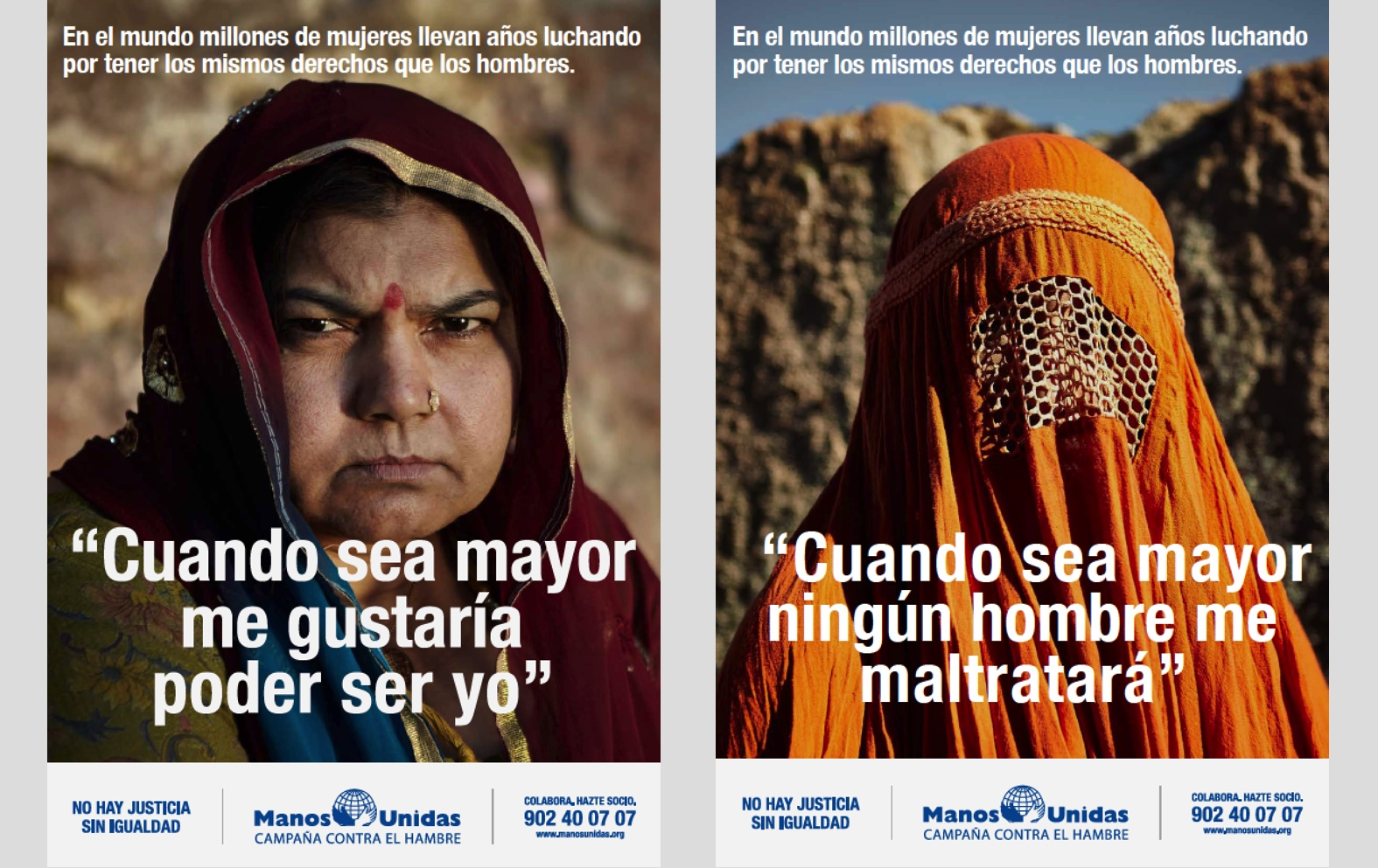 MANOSUNIDAS@PepAvila.520.jpg