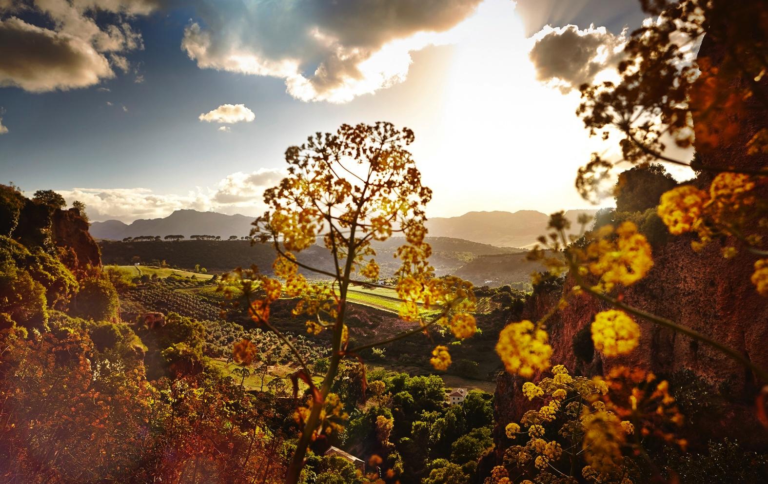 SuddelaFrance_Travels_©PepAvila 380.jpg