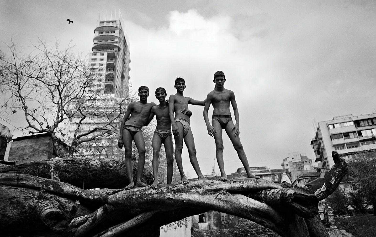 India_Bombay_documentary_©PepAvila.230.jpg