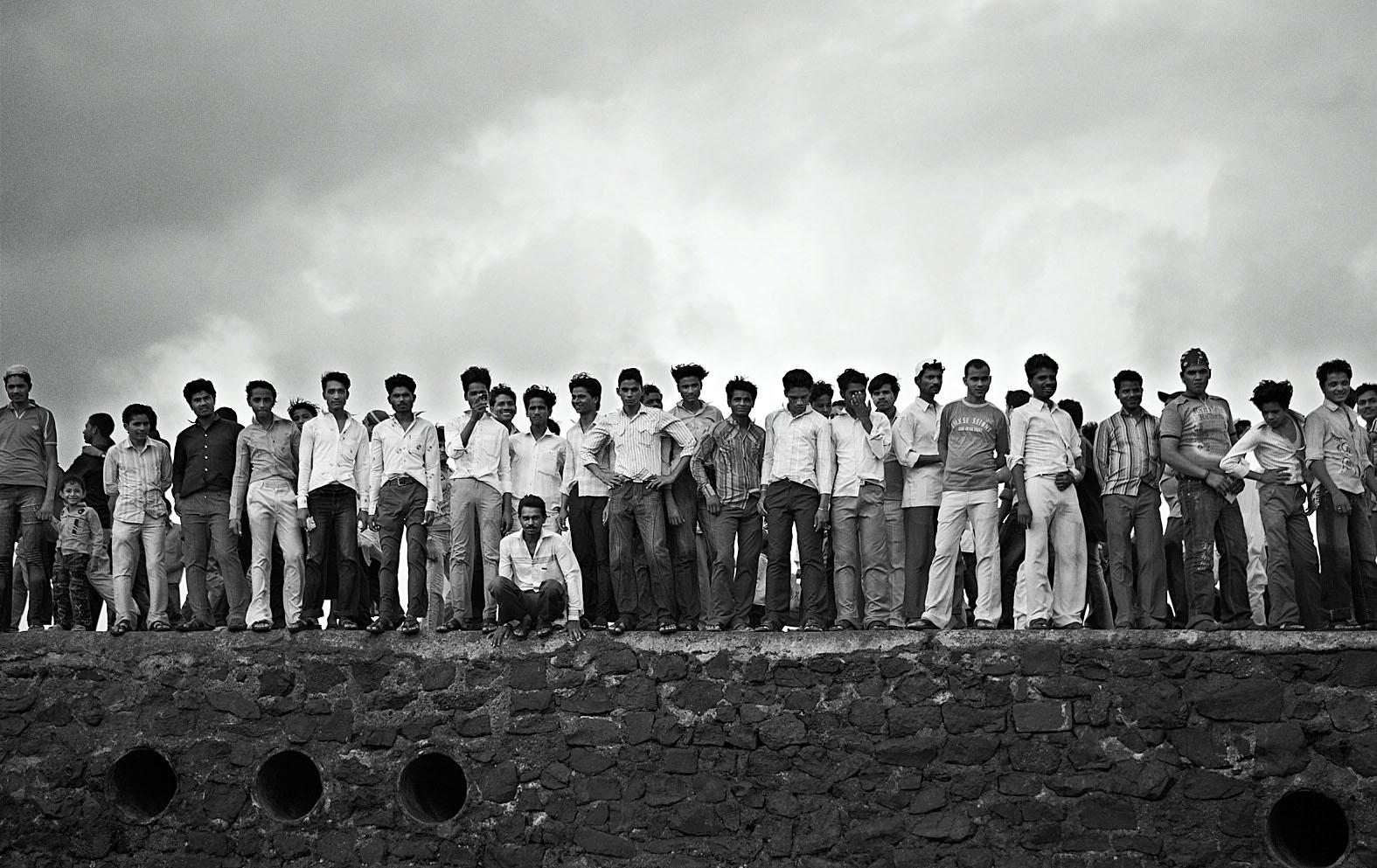 India_Bombay_documentary_©PepAvila.229.jpg