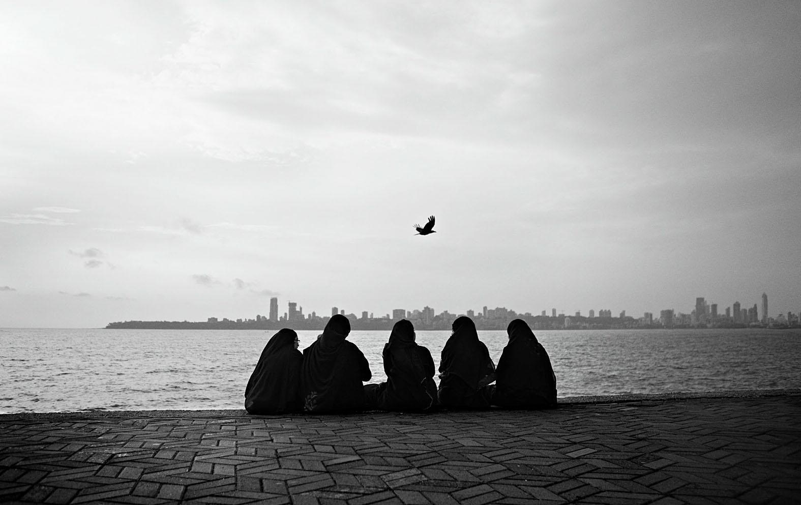 India_Bombay_documentary_©PepAvila.236.jpg