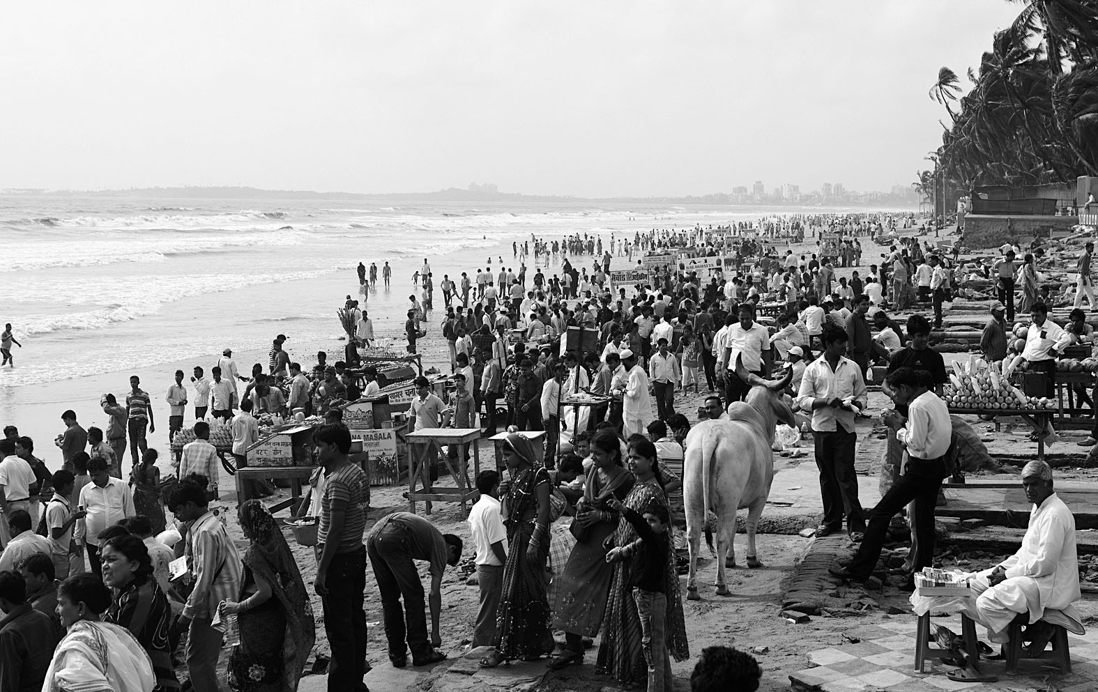 India_Bombay_documentary_©PepAvila.232.jpg