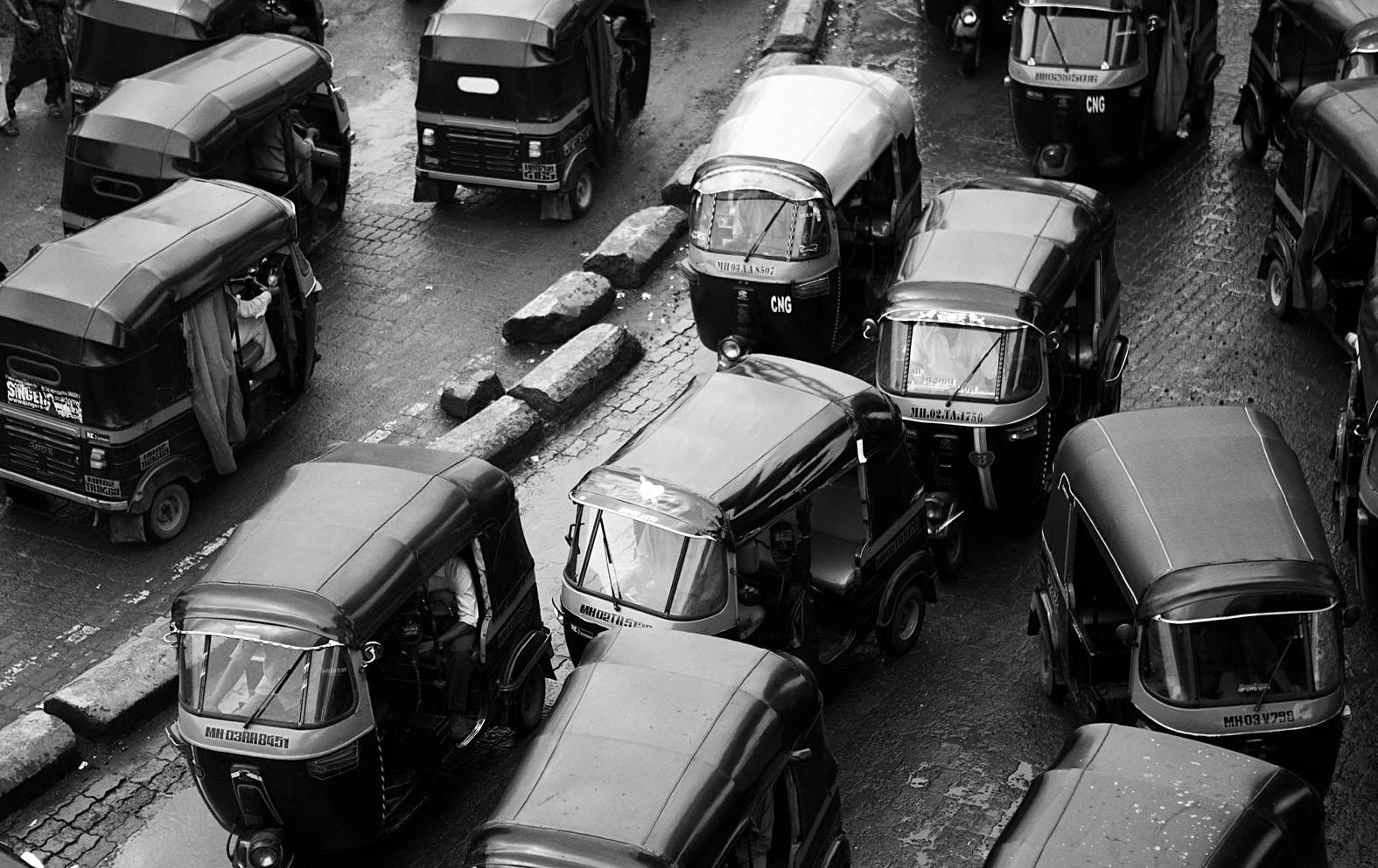India_Bombay_documentary_©PepAvila.239.jpg