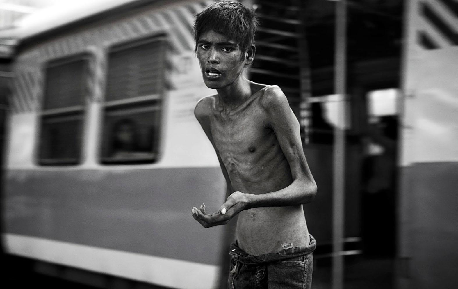 India_Bombay_documentary_©PepAvila.240.jpg