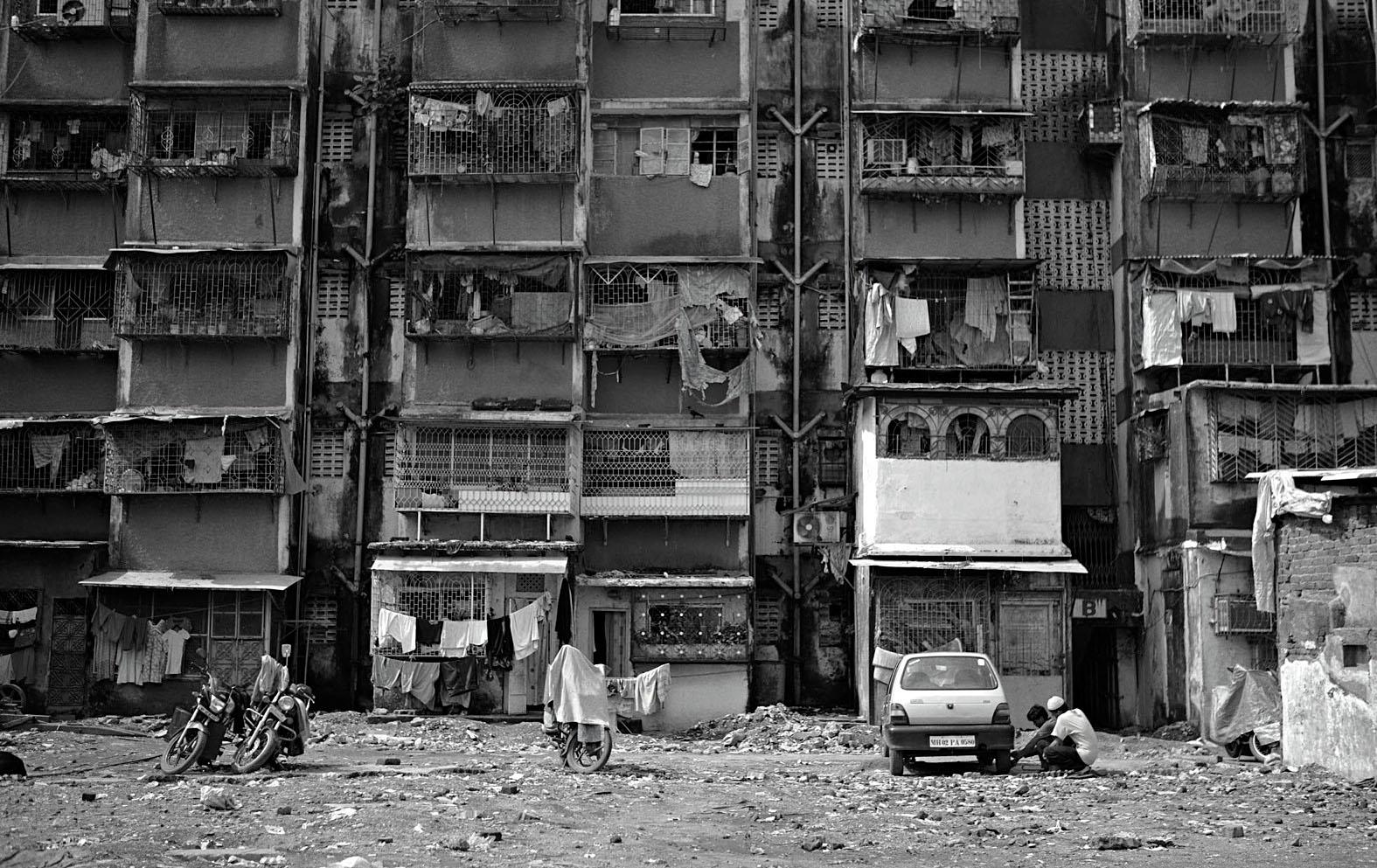 India_Bombay_documentary_©PepAvila.245.jpg