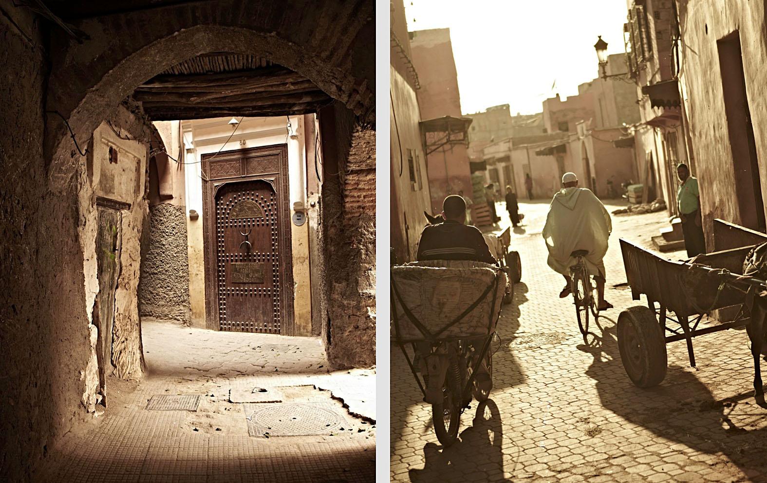 Marrakech_travels_©PepAvila.161.jpg