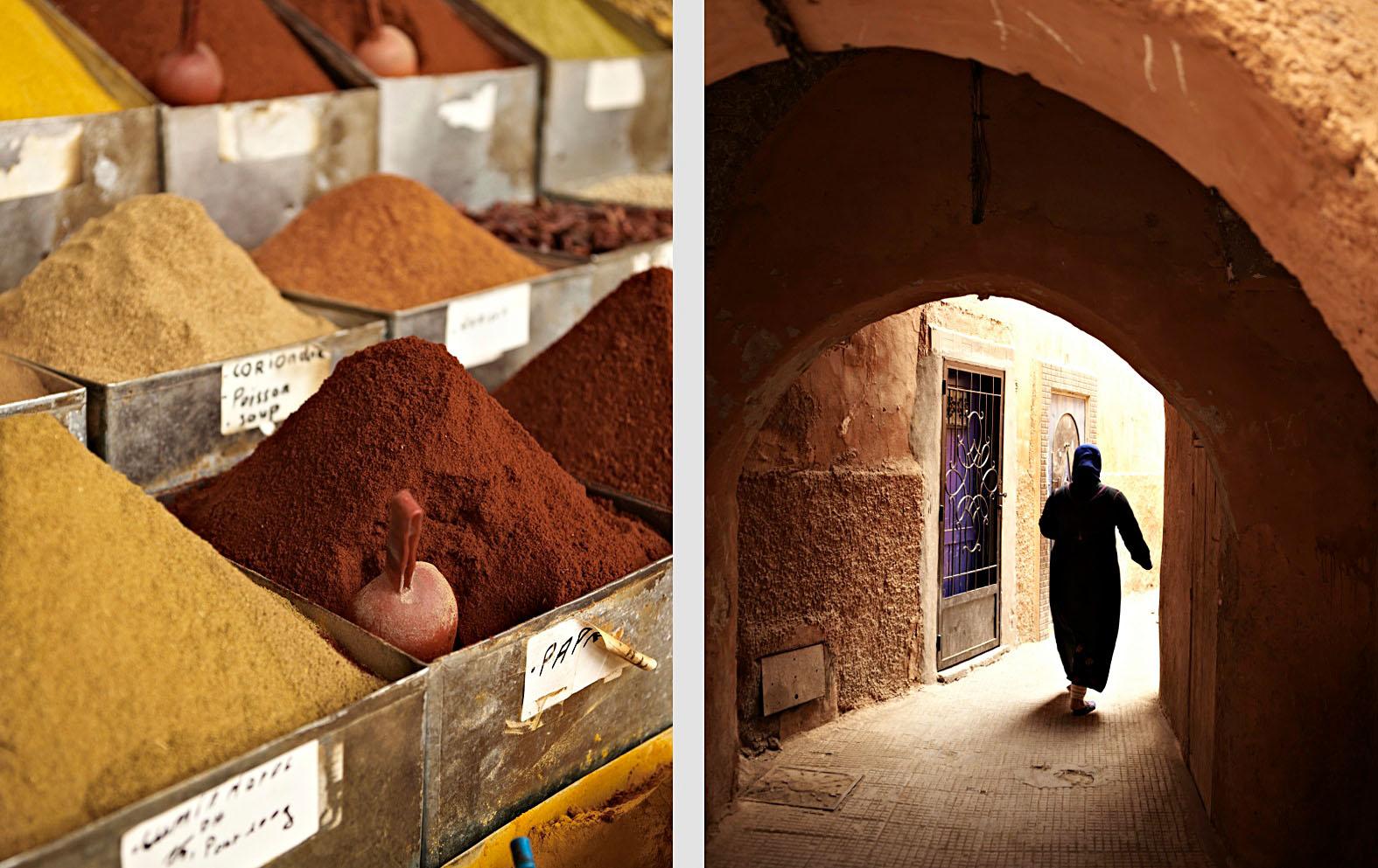 Marrakech_travels_©PepAvila.164.jpg