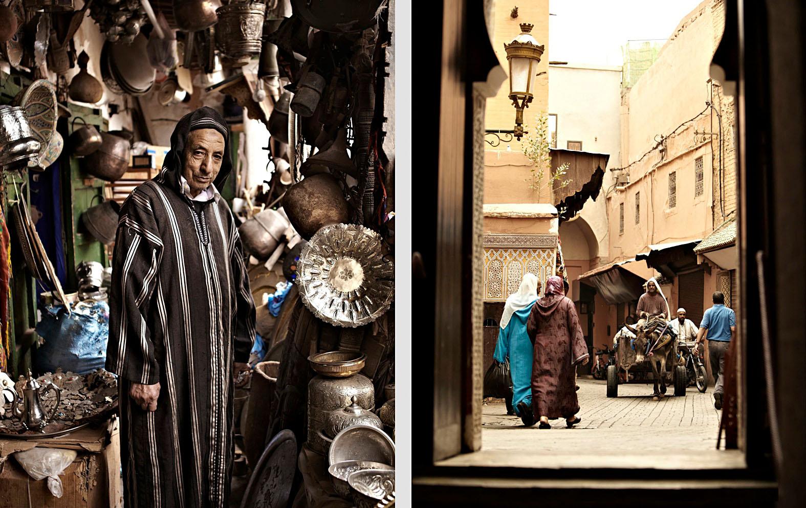 Marrakech_travels_©PepAvila.163.jpg