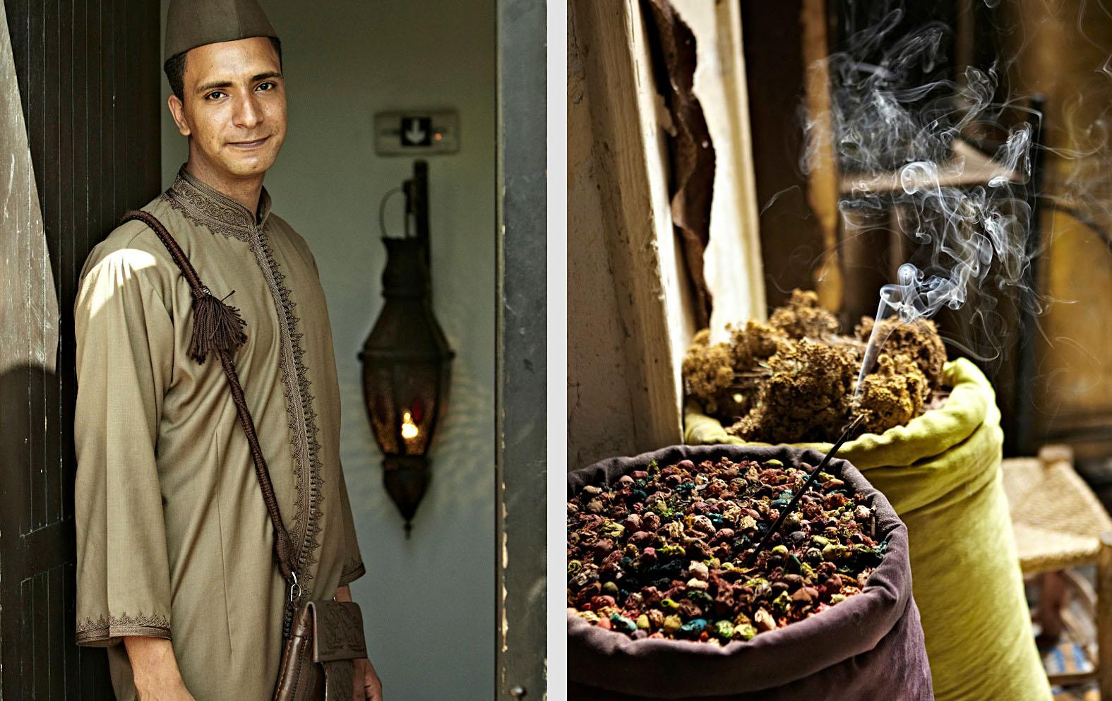 Marrakech_travels_©PepAvila.167.jpg