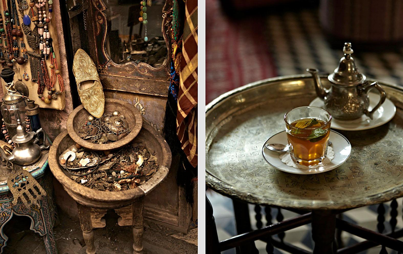 Marrakech_travels_©PepAvila.169.jpg
