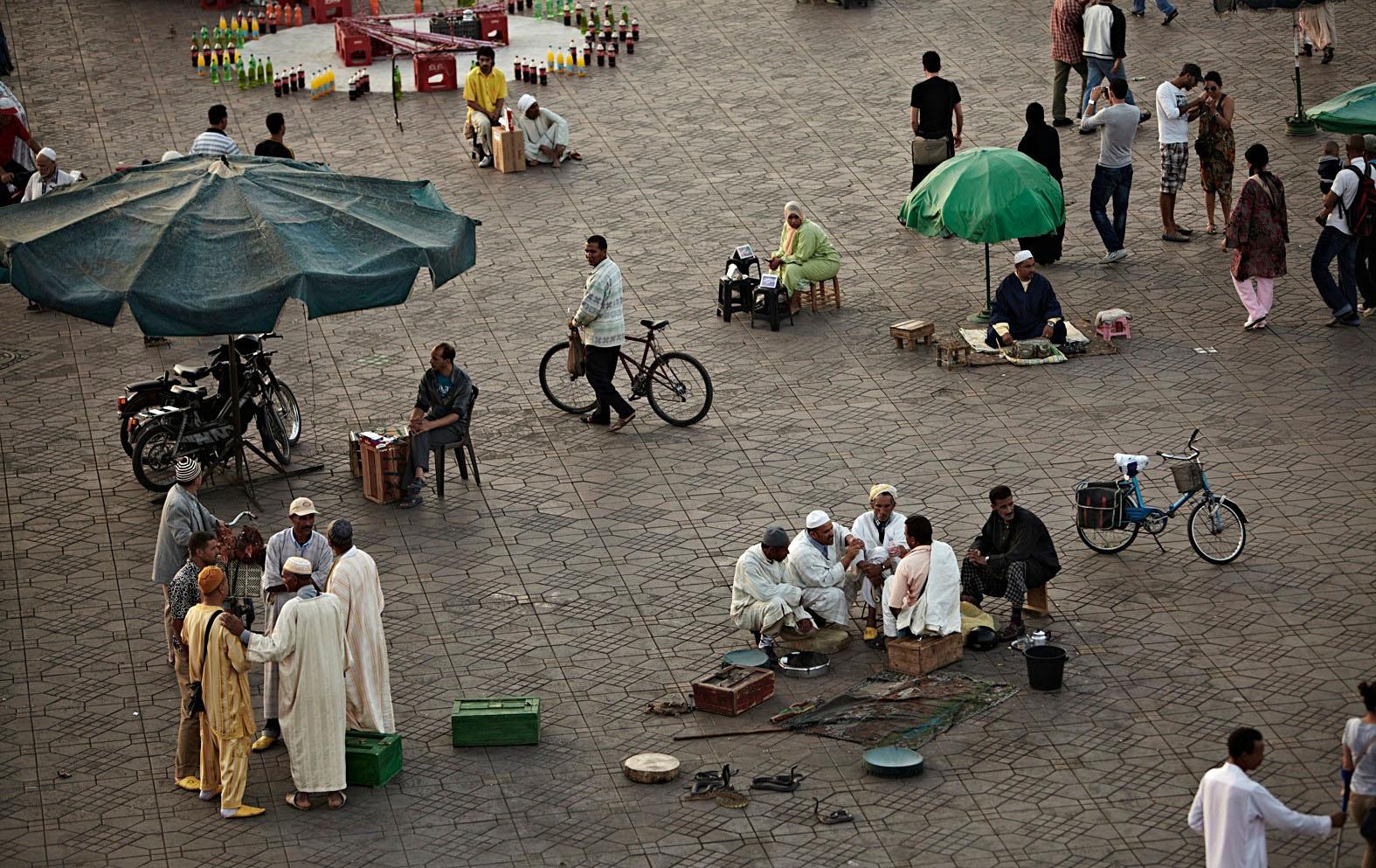 Marrakech_travels_©PepAvila.168.jpg