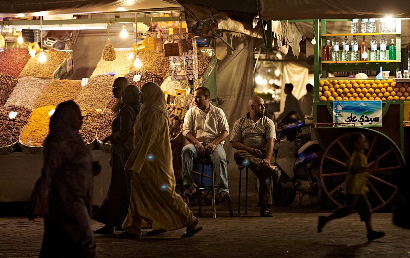 Marrakech_travels_©PepAvila.171.jpg