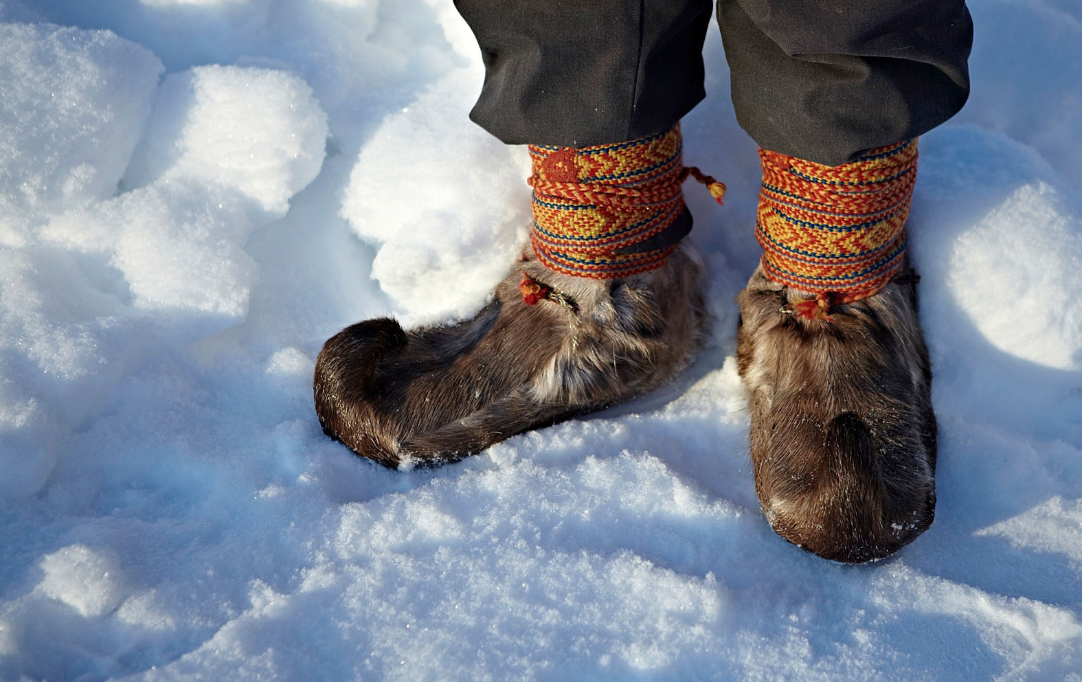 Lapland_travels_©PepAvila.185.jpg
