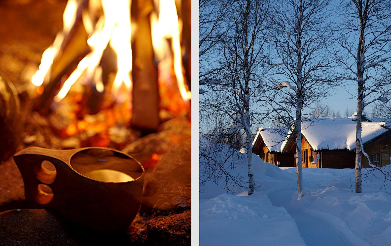 Lapland_travels_©PepAvila.187.jpg