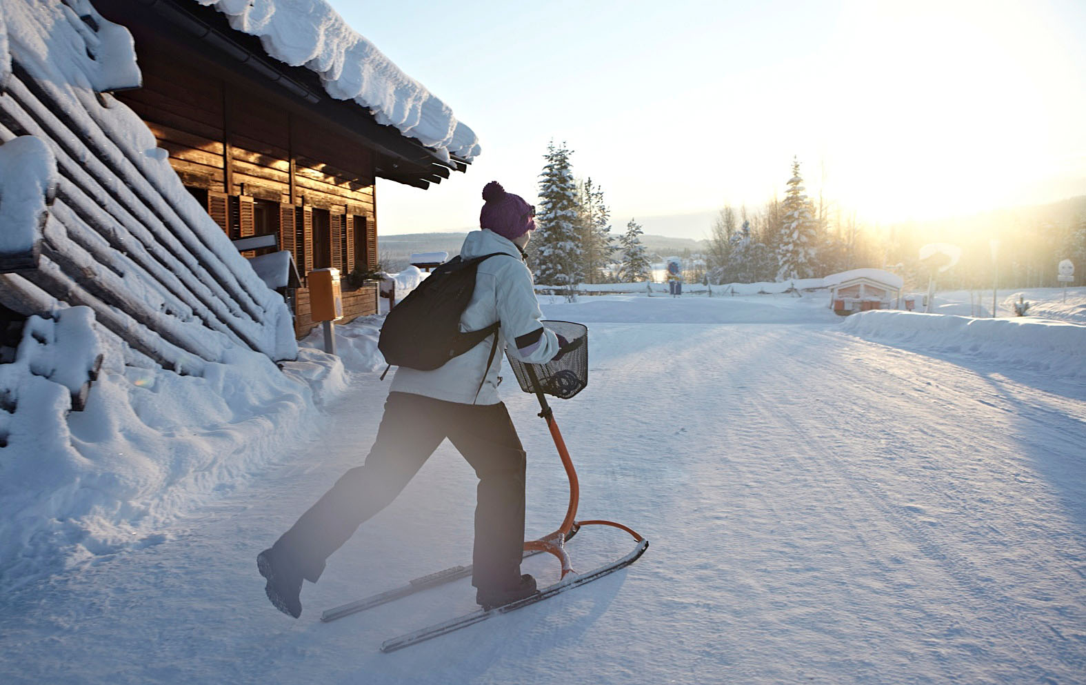 Lapland_travels_©PepAvila.188.jpg