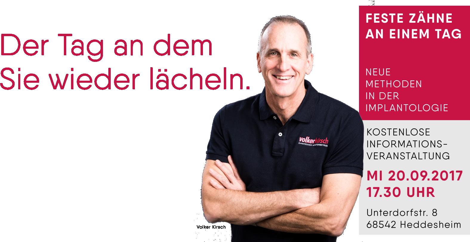 Kirsch Schild_01_020817.png