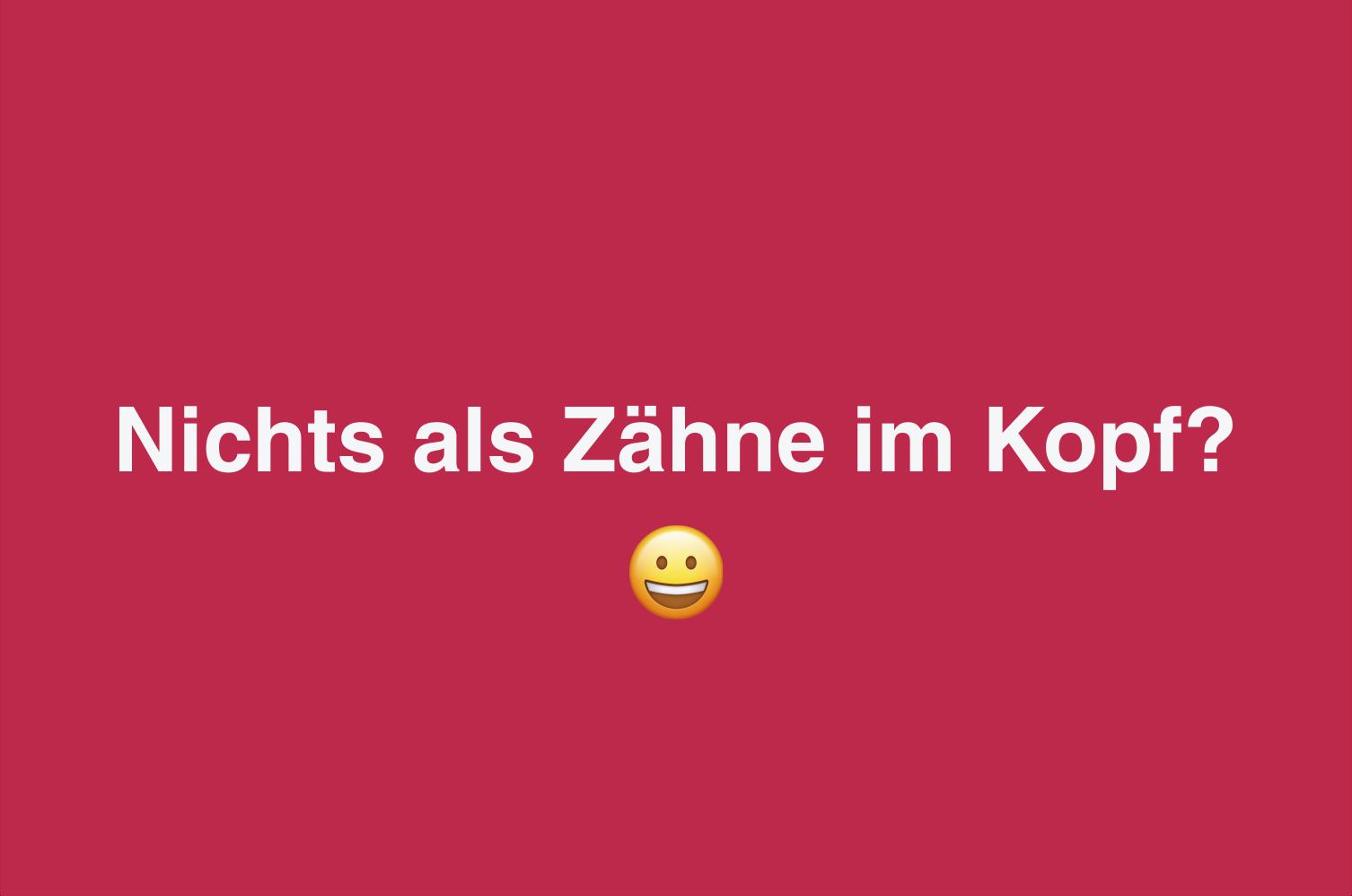 KIR_Stellenanzeige_TitelFB.png