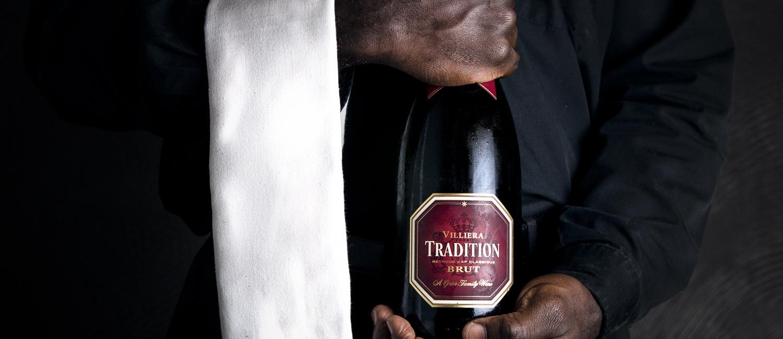 Detail Champagne.jpg