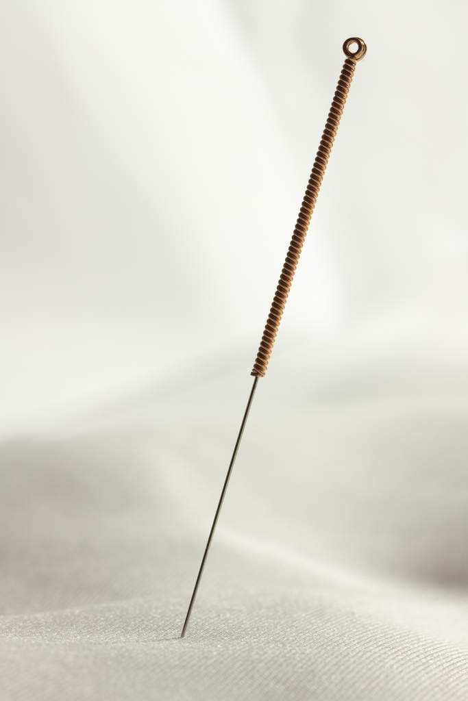 acupuncture_needle.jpg