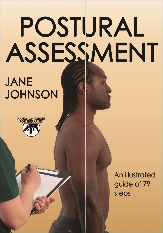 postural assessment.jpg