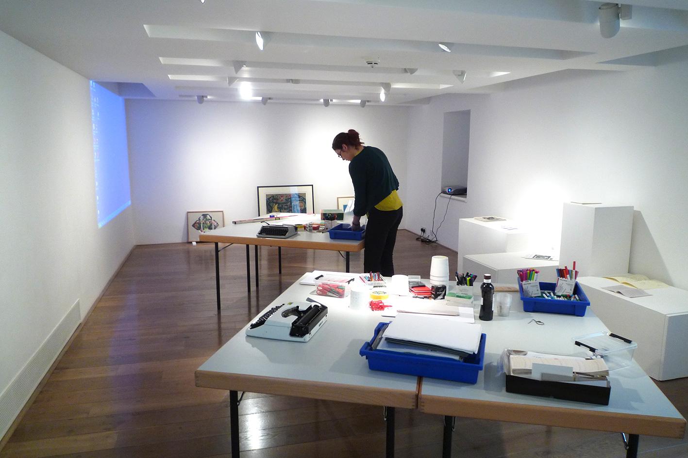 zine-workshop-set-up.jpg