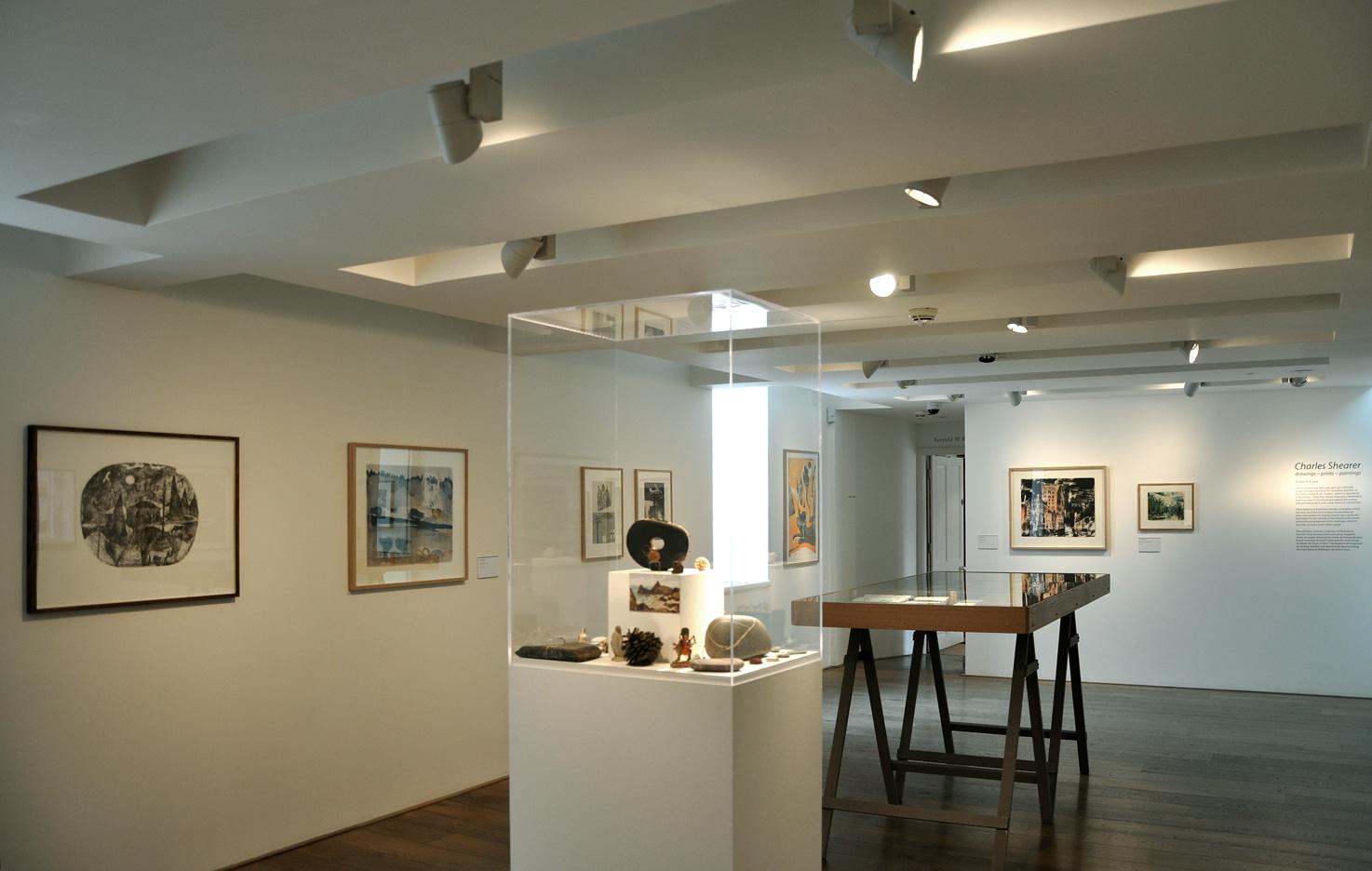 shearer-gallery-three-5.jpg
