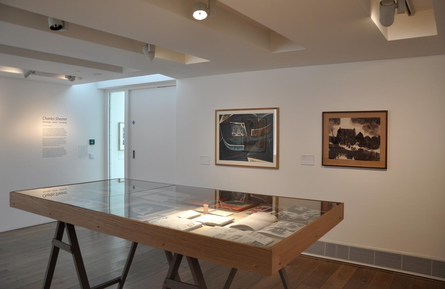 shearer-gallery-three-6.jpg