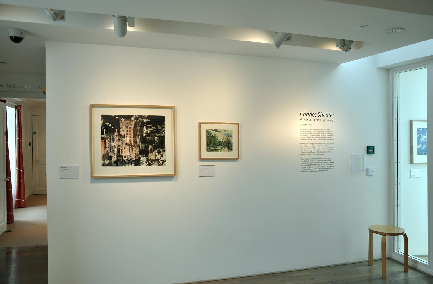shearer-gallery-three-9.jpg