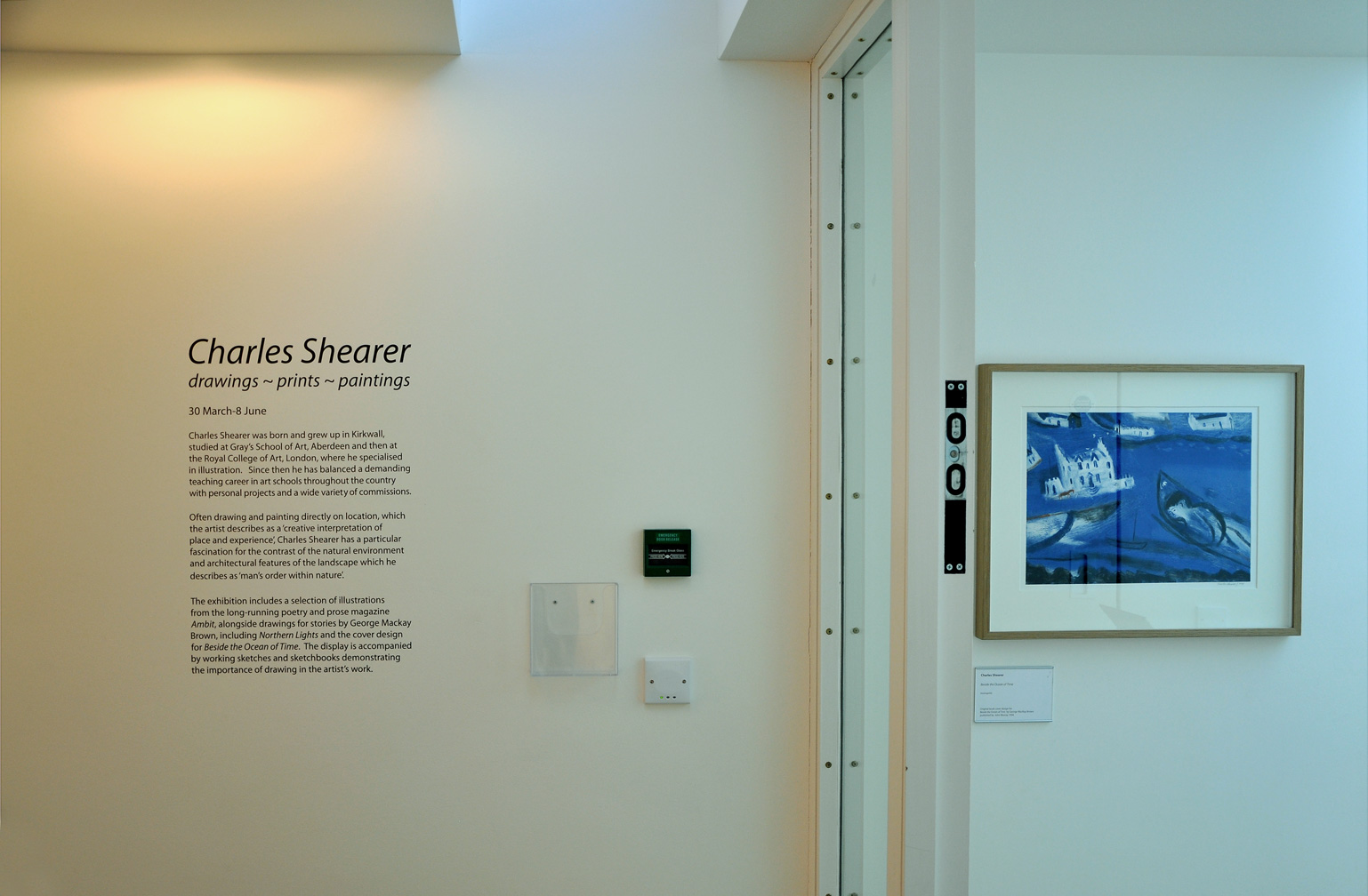 shearer-gallery-three-10.jpg