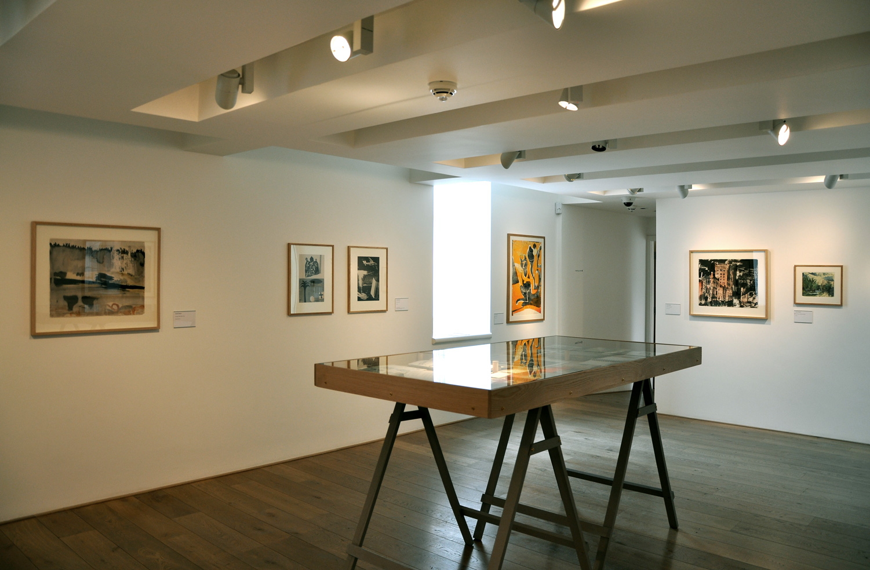 shearer-gallery-three-7.jpg