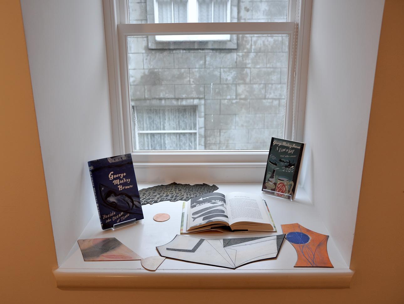 shearer-gallery-three-window-1.jpg