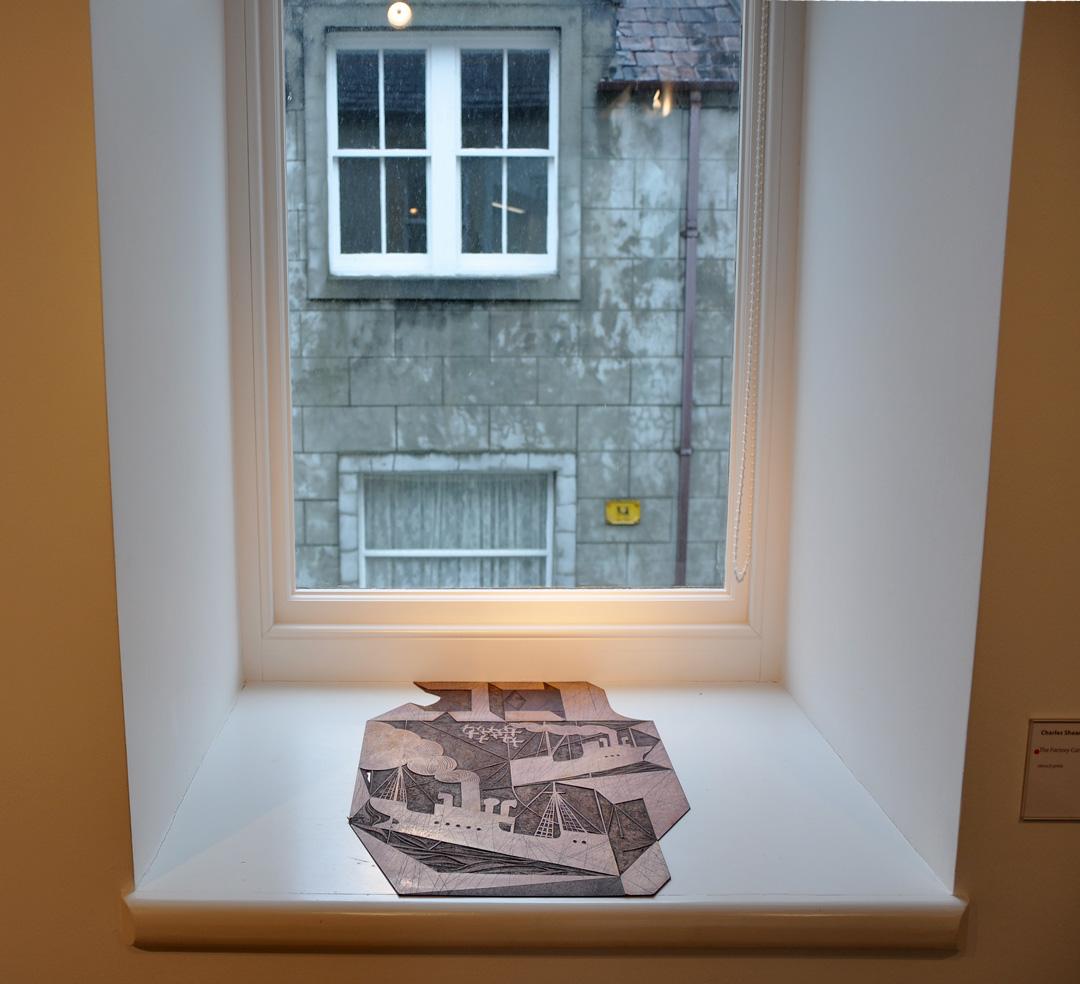 shearer-gallery-three-window-2.jpg