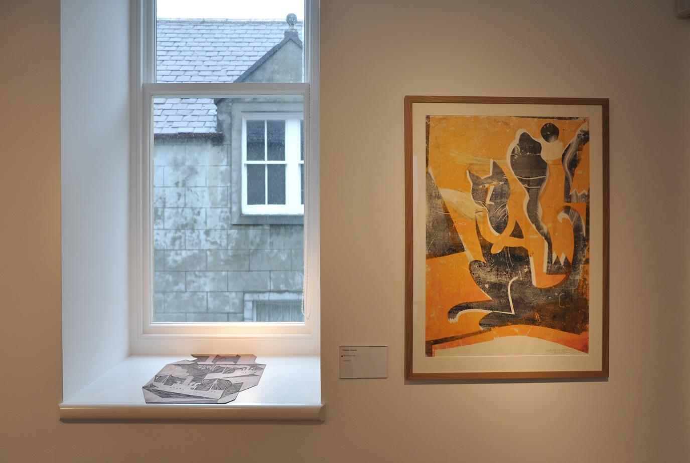 shearer-gallery-three-window-3.jpg