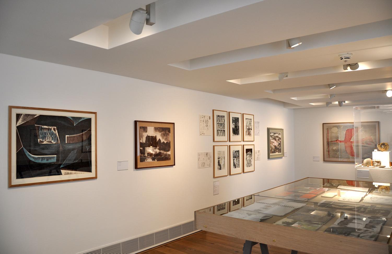 shearer-gallery-three-2.jpg