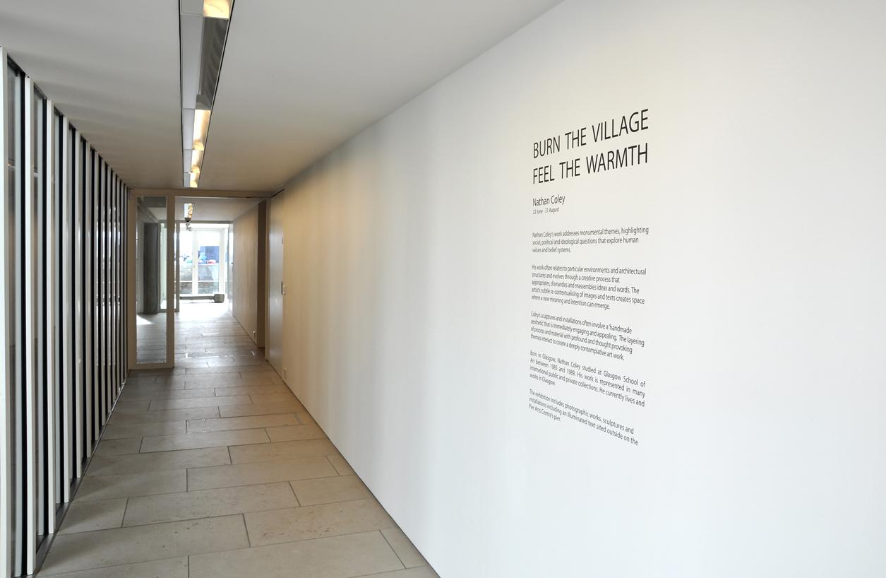 Coley-corridor.jpg