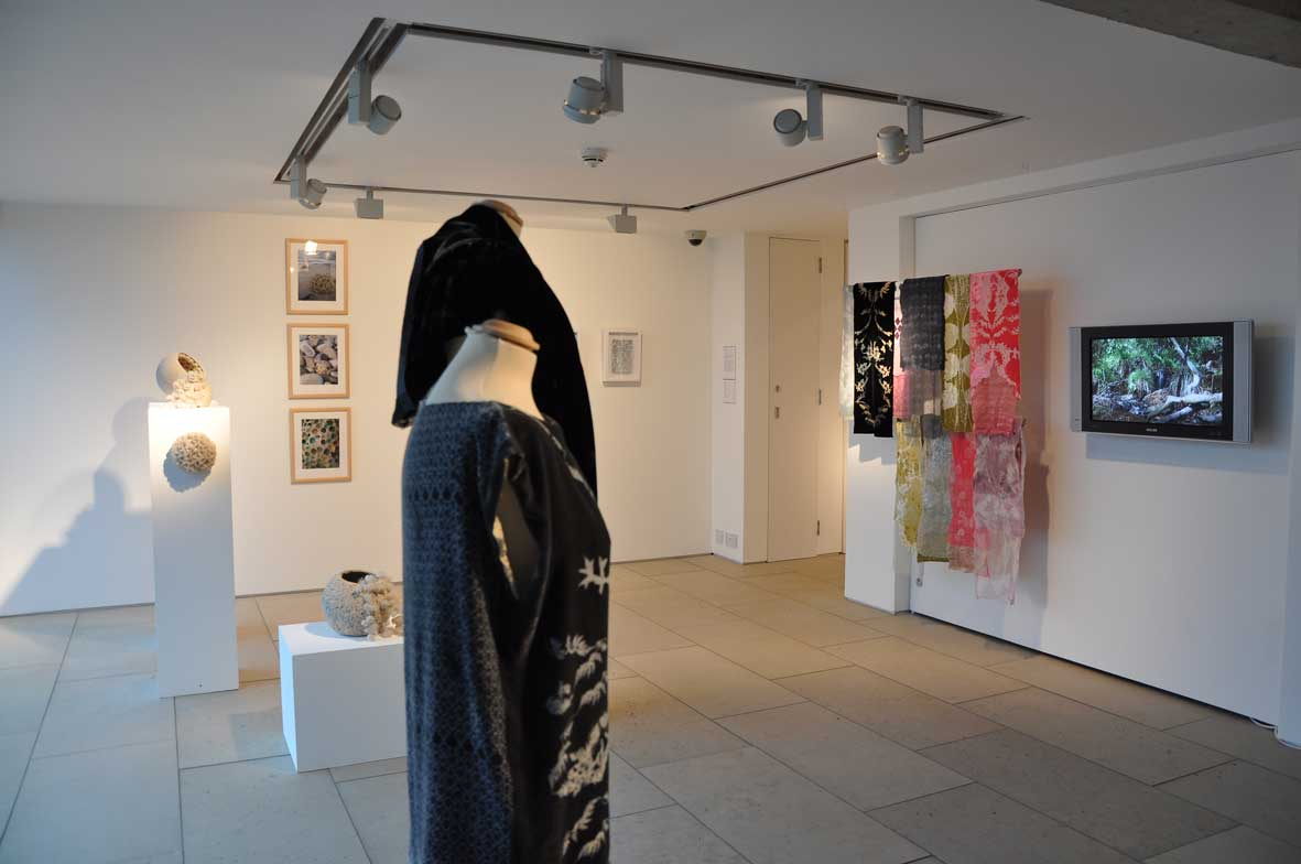 Gable-End-Gallery-1sml.jpg
