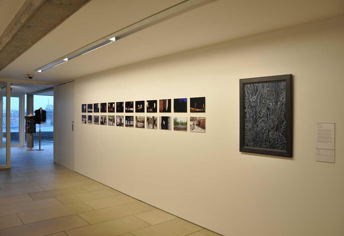 Link-Gallery-2sml.jpg