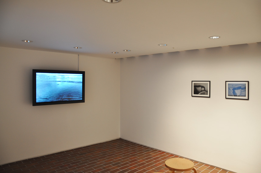 Installation-views-025.jpg