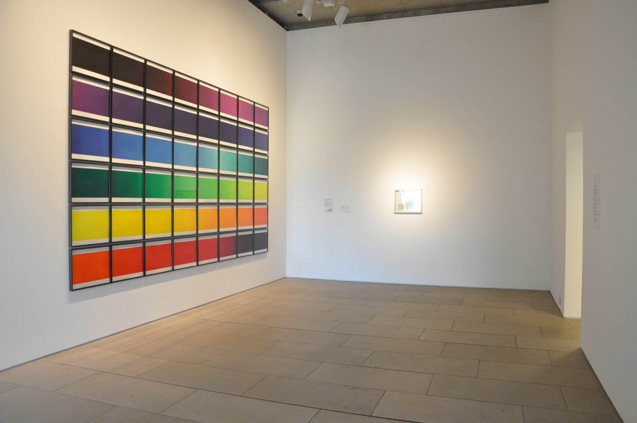 light-wave-colour-spectrum.jpg
