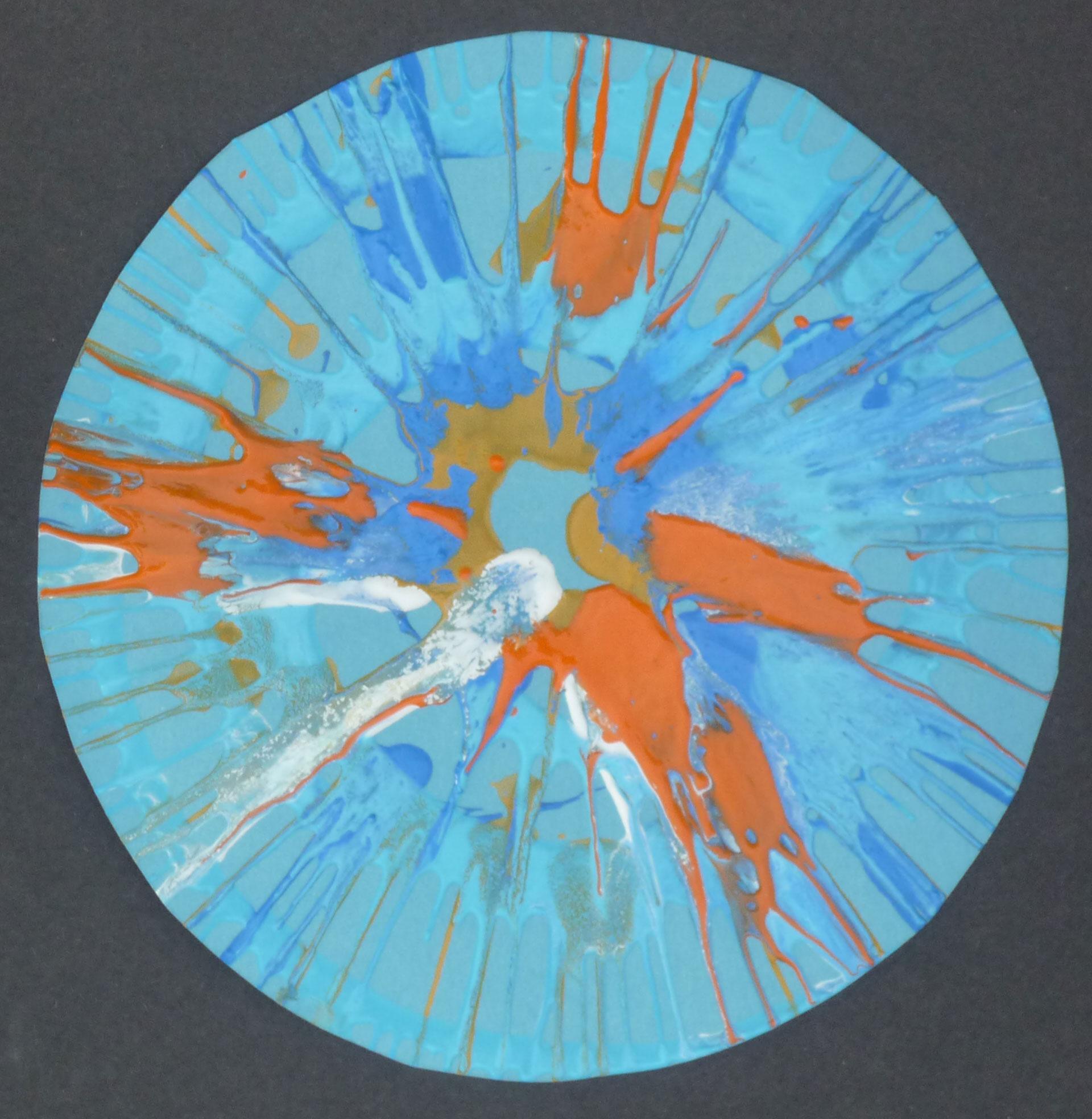 Spin-1.jpg