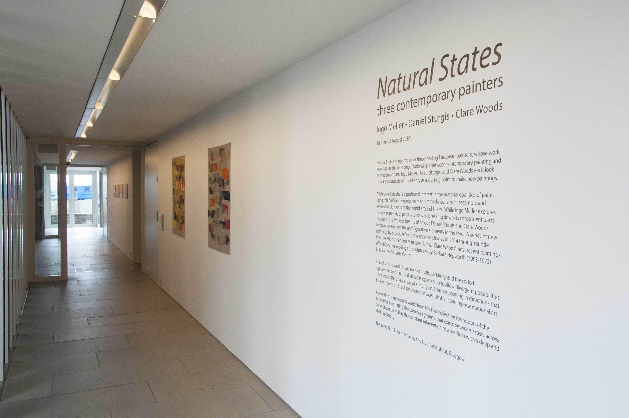 Natrual-States-24.jpg