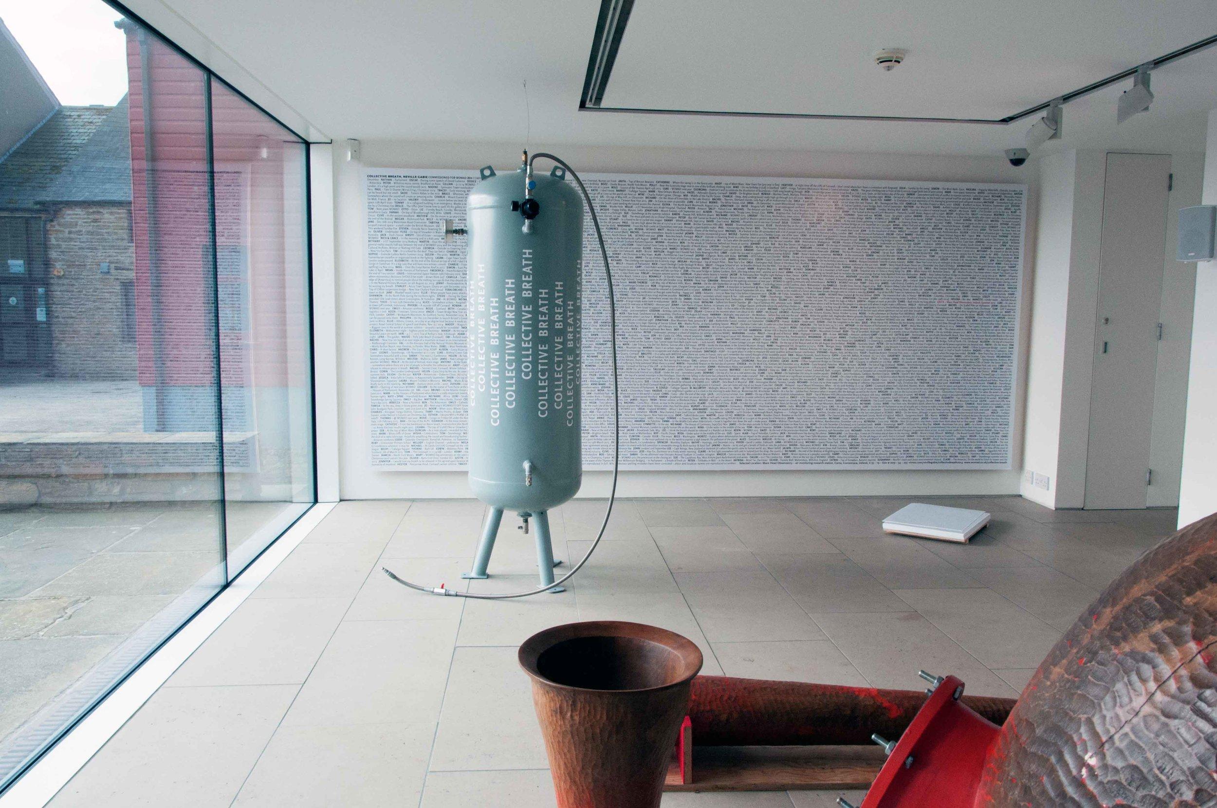 Neville-Gabie-Collective-Breath-Exhibition-II-View.jpg